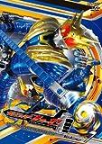 仮面ライダーフォーゼ VOL.7[DVD]