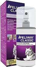 CEVA 3411112133789 Feliway Spray Tranquilizante