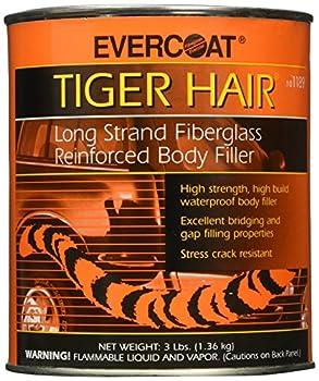 Best tiger hair body filler Reviews