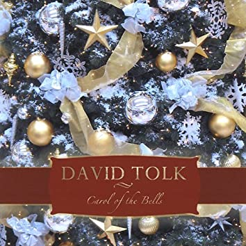 Carol of the Bells - Single