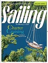 sailing magazine subscription