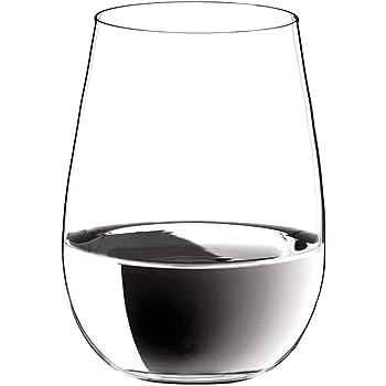 [正規品] RIEDEL リーデル 日本酒 白ワイン グラス リーデル・オー 大吟醸/酒テイスター/オー・トゥー・ゴー ホワイトワイン チューブ缶 375ml 2414/22