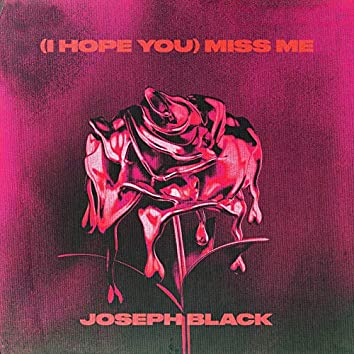 (i hope you) miss me