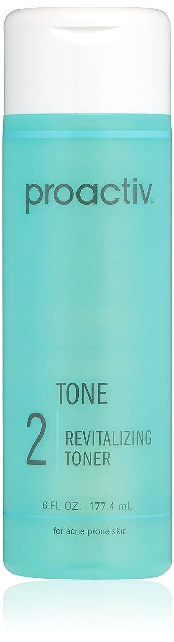 報復する画像物理的にプロアクティブ トナー 化粧水 お徳用サイズ6オンス 177ml (並行輸入品)
