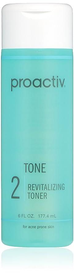 アルネ敬の念弁護プロアクティブ トナー 化粧水 お徳用サイズ6オンス 177ml (並行輸入品)