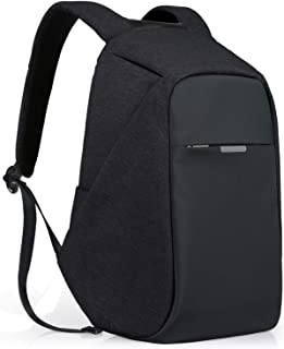 Best travel backpacks nyc Reviews