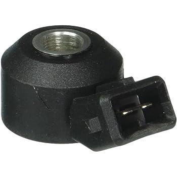 Standard Motor Products KS215 Knock Sensor