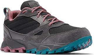 Columbia Women's IVO Trail Waterproof Hiking Shoe