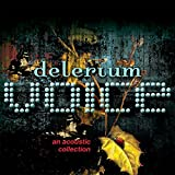 Songtexte von Delerium - Voice: An Acoustic Collection