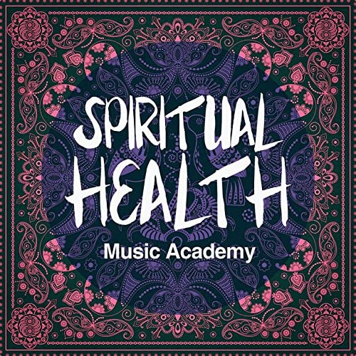 Classical New Age Piano Music, Zen Meditation and Natural White Noise and New Age Deep Massage, Musica Para Estudiar Academy