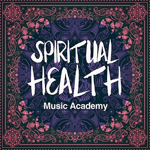 Calming Music Academy, Musica de Relajación Academy, Gym Workout