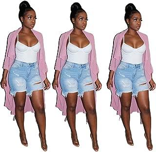 Best pink chiffon coat Reviews