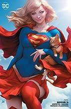 supergirl 26