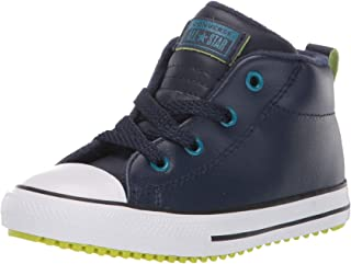 Best lime green converse toddler Reviews
