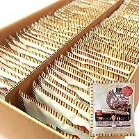 ミルトンコーヒーロースタリー ドリップバッグ ドリップパック 高級 スペシャルティコーヒー 100袋入り ≪レギュラーセット≫ ハウスブレンド (100袋入り)