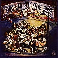 New Johnny Otis Show W/Shuggie