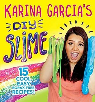 Best buy slime Reviews