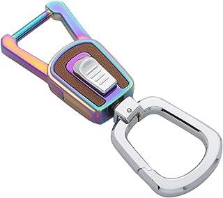 Zobo Zinc Alloy Car Key Chain