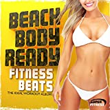 Feel so Close (Workout Mix 128 BPM)