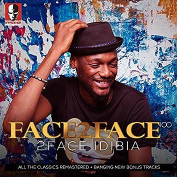 FACE 2 FACE 10.0