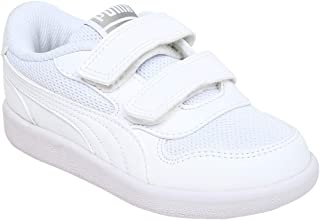 Puma Unisex-Child Kent V Inf Idp Sneakers