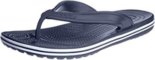 Unisex Crocband LoPro Flip-Flop