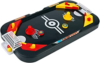 Amazon.es: antiestres - Juegos y accesorios: Juguetes y juegos