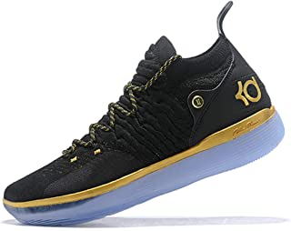 ETERNAL KNIGHT Mens KD 11 Low Training Shoes Basketball Shoes