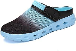 8387f71e1db9 Amazon.com: Verras - Men: Clothing, Shoes & Jewelry