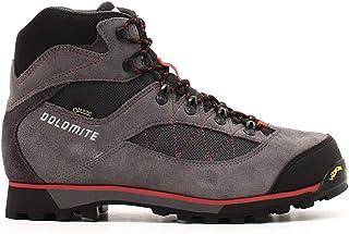 472fd40d939e DOLOMITE Scarpe Trekking ANTELAO GTX Gore-Tex