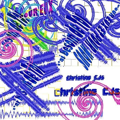 Christine Cjs