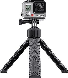 Suchergebnis Auf Für Sp Gadgets Kamera Foto Elektronik Foto