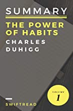 Best the power of habit duhigg Reviews