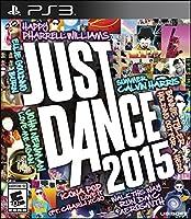 Just Dance 2015 (輸入版:北米) - PS3