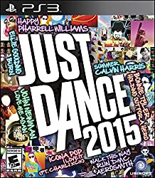 cheap Just Dance 2015 – PlayStation 3