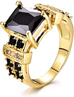 Best versace jewelry gold Reviews