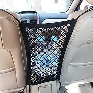 Hinten Hinten Aufbewahrungstasche Trunk Organizer Holder Pocket Hanger Pouch Faltbar Grau Auto Aufbewahrungstasche