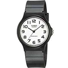 a74aa91673048f 腕時計 通販 | Amazon