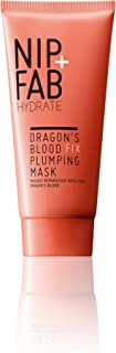 Nip + Fab Dragons Blood Fix Mask, 1.7 Ounce