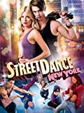 StreetDance: New York [dt./OV]