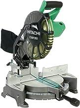 منشار وأدوات التقطع C10FCE2 الكهربائية السلكية من هيتاشي