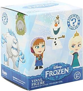 Funko Disney Frozen Mystery Mini