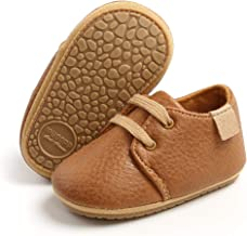Amazon.com: 3 to 6 Baby Shoes