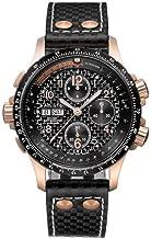 Hamilton Men's Watches X-Wind H77696793 - WW, Black