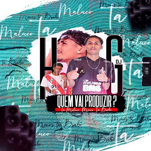 Taca Esse Bundão (feat. MC GW & MC Gomes) [Explicit]