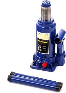 Stempelkrik 8000 kg/8 t hydraulische stempelkrik | jack | hefstempel