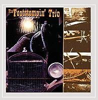 Footstompin' Trio