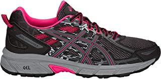 Best pink and black shoes Reviews