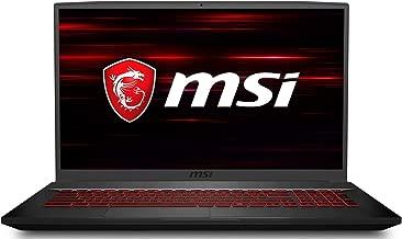 MSI GF75 Thin 9SC-278 17.3