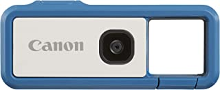 Canon IVY Rec Outdoor Camera, Riptide